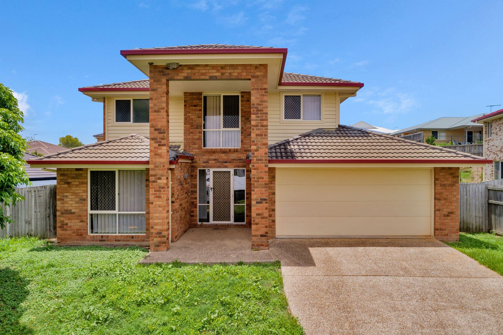 19 Nadine Court, Warner QLD 4500, Image 0