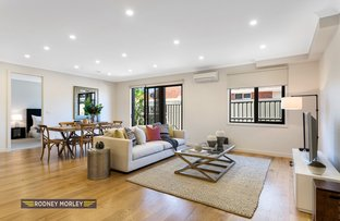 Picture of 729C Nepean Highway, Brighton East VIC 3187