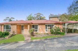 34 Katherine Crescent, Green Point NSW 2251