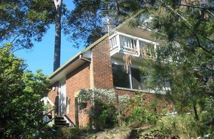 Picture of 31 Dominic Drive, Batehaven NSW 2536