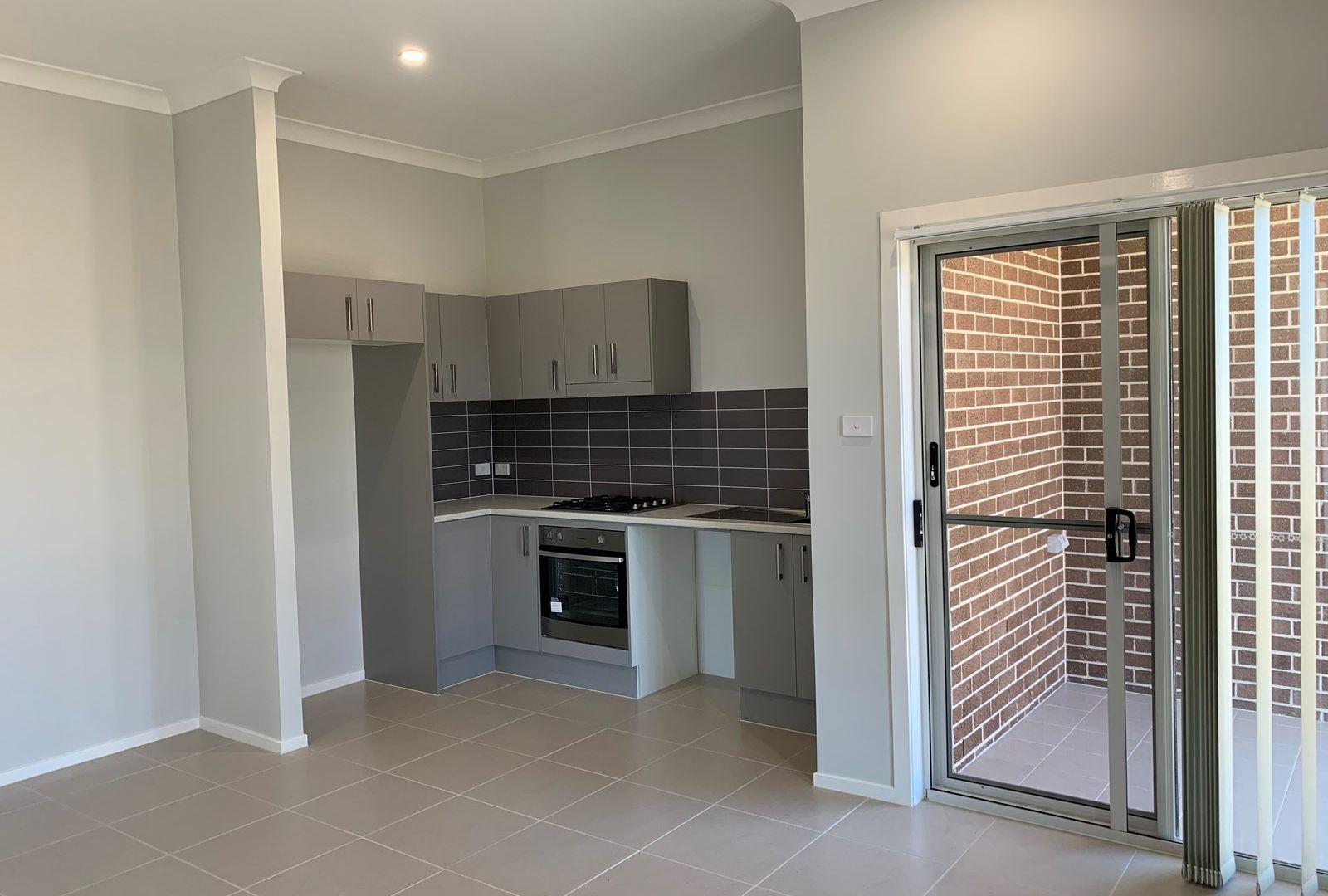 23A Kobady  Avenue, Cobbitty NSW 2570, Image 1