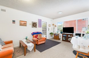 Picture of 3/35 Oxley Avenue, Jannali NSW 2226