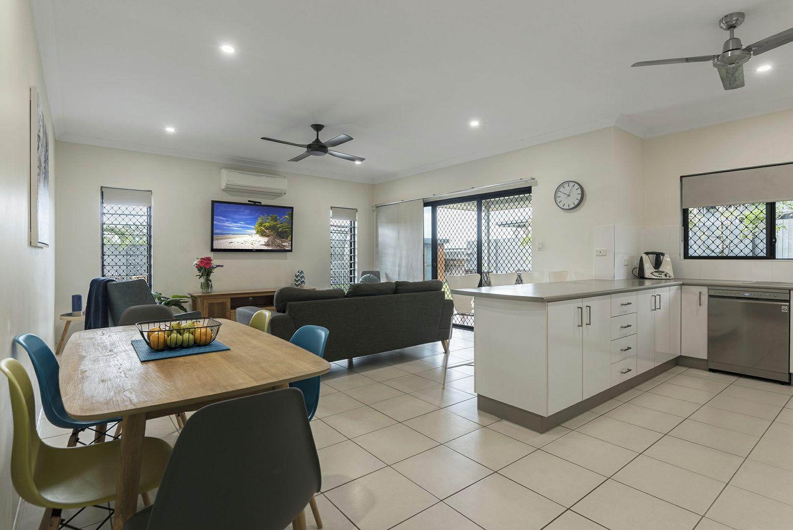 8 Yidi Close, Cooya Beach QLD 4873, Image 0