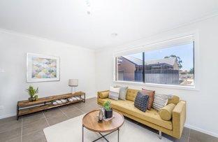 Picture of 25B Miller Street, Queanbeyan West NSW 2620