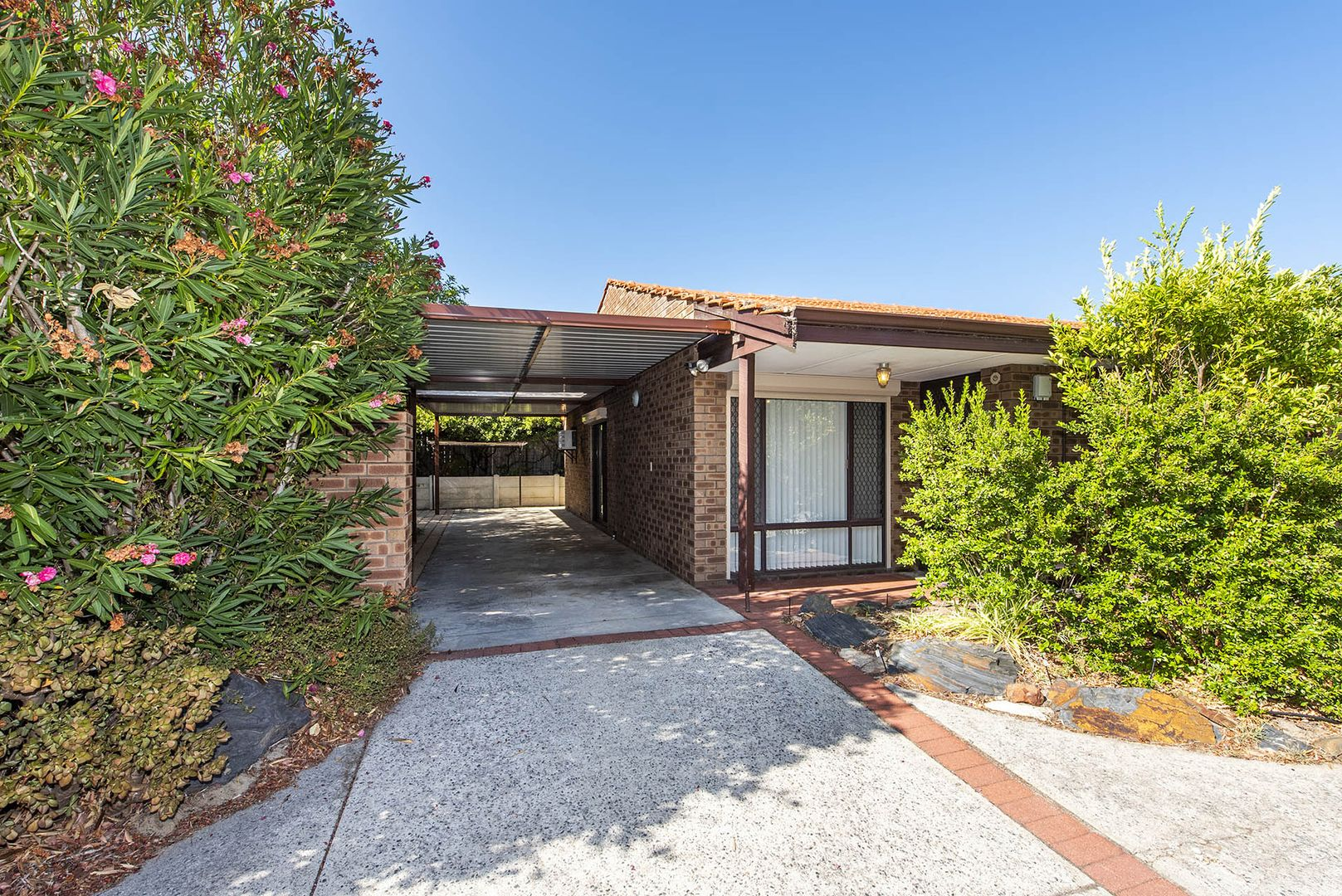 1/75 Clydesdale Street, Como WA 6152, Image 0