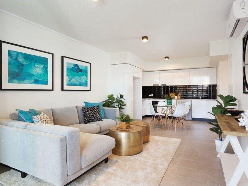 62 Shottery Street, Yeronga QLD 4104, Image 1