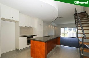 Picture of 5/420 Roberts Road, Subiaco WA 6008