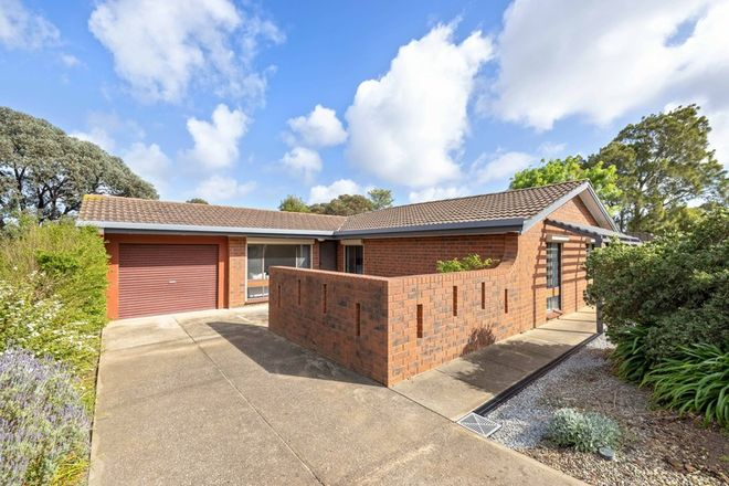 Picture of 1 Andrew Court, ABERFOYLE PARK SA 5159