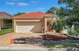 Picture of 6B Thorndon Crescent, Paradise SA 5075