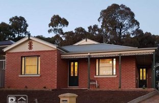 Picture of 8 Moonah Court, Eaglehawk VIC 3556