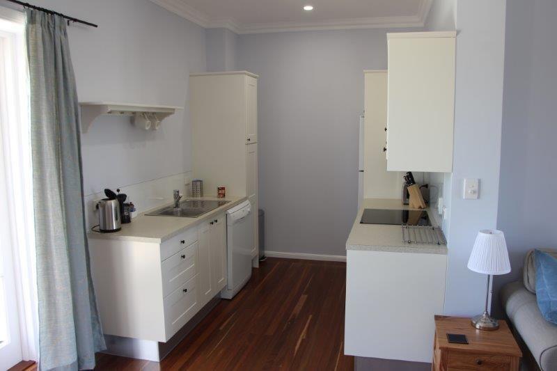 12/22-23 Gladstone Road, Queenton QLD 4820, Image 2
