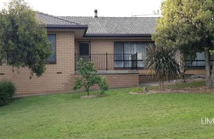 Picture of 98 Pick Avenue, Mount Gambier SA 5290