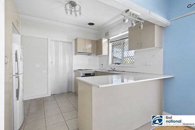 Picture of 19 Daphne Avenue, BANKSTOWN NSW 2200