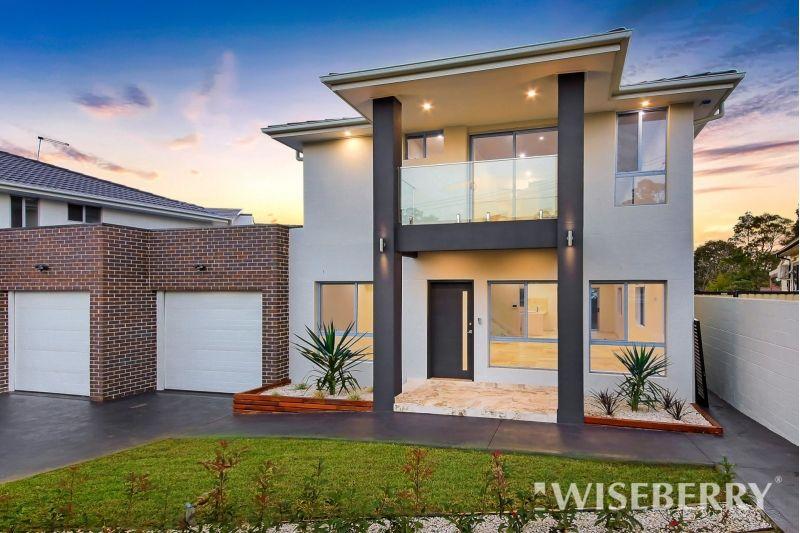 82 Avoca Street, Yagoona NSW 2199, Image 0