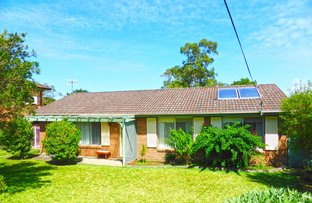 18 Otranto Avenue, Orient Point NSW 2540