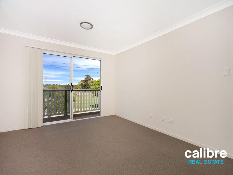 2/7 Andrew Street, Lota QLD 4179, Image 2