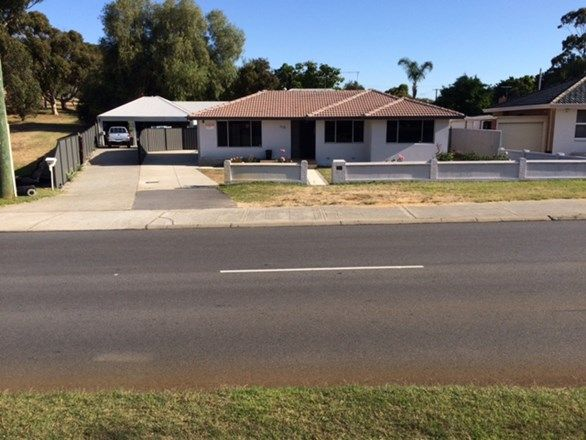 169 Phoenix Road, Spearwood WA 6163, Image 1