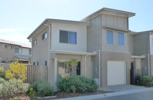 Picture of 21/86 Carselgrove ave, Fitzgibbon QLD 4018