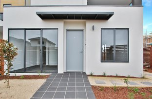 Picture of 2 Sparrow Lane, Carrum Downs VIC 3201