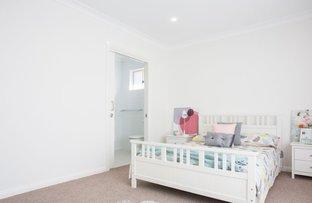 Newling Gardens Retirement Village - Villa 163/173 Taylor Street, Armidale NSW 2350
