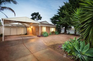 Picture of 173 Seabrook  Boulevard, Seabrook VIC 3028