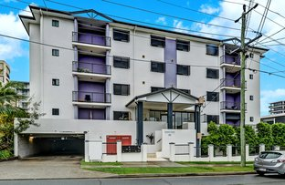 8/152 Mein Street, Scarborough QLD 4020