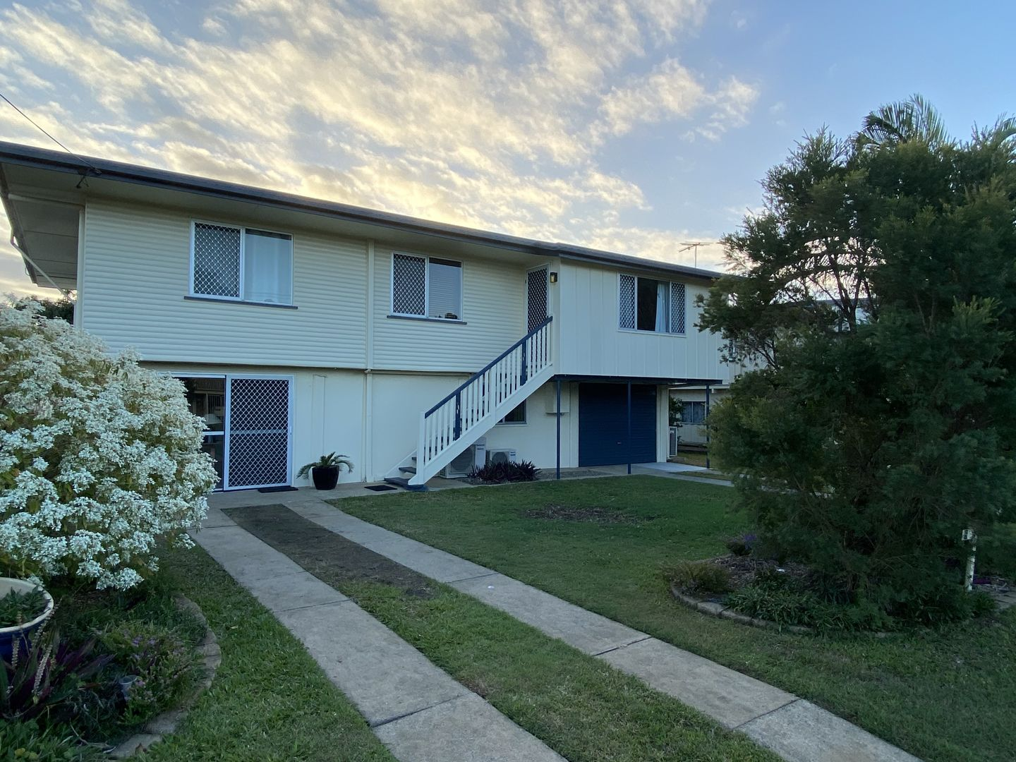 6 Mengel Street, South Mackay QLD 4740, Image 0