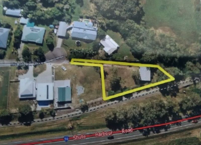 30 Riverview Drive, Mount Julian QLD 4800, Image 0