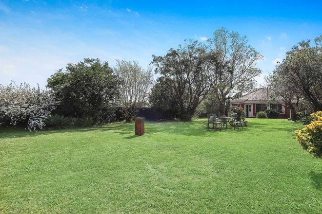 Picture of 141 Alt Street, HABERFIELD NSW 2045