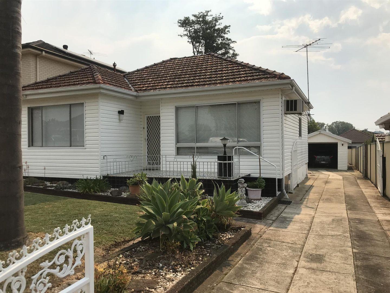 34 Mcmahon Road, Yagoona NSW 2199, Image 0