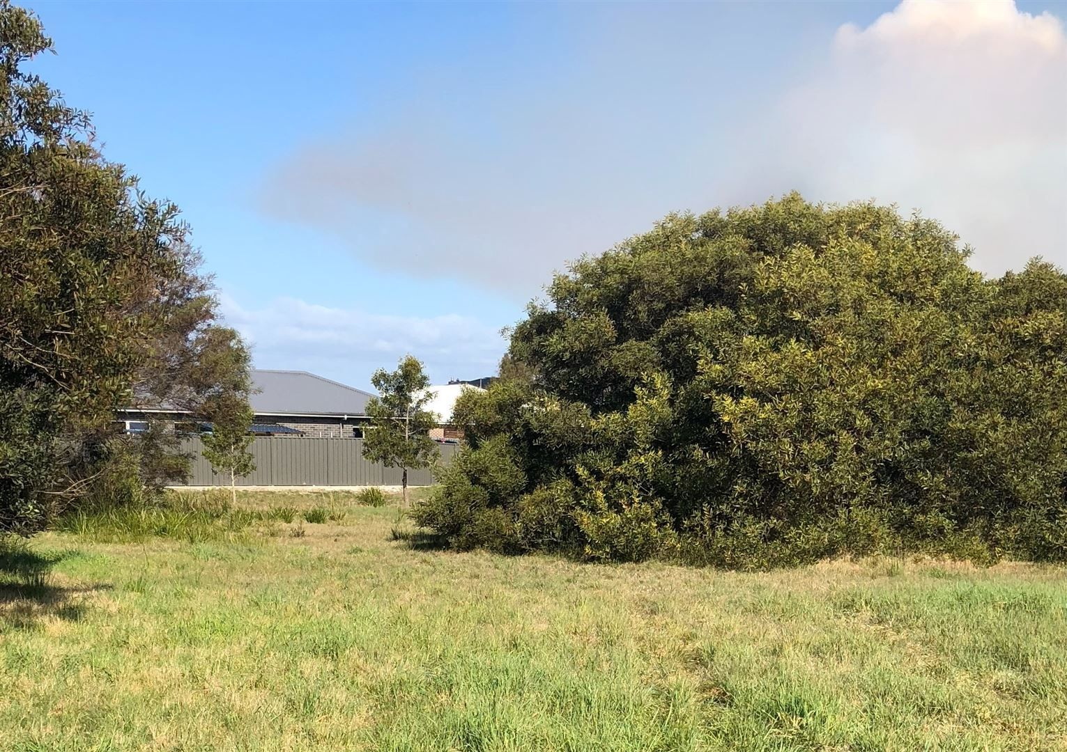 6 Poyston Drive, Shearwater TAS 7307, Image 1