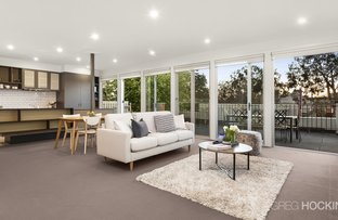 1/147 Cecil Street, South Melbourne VIC 3205
