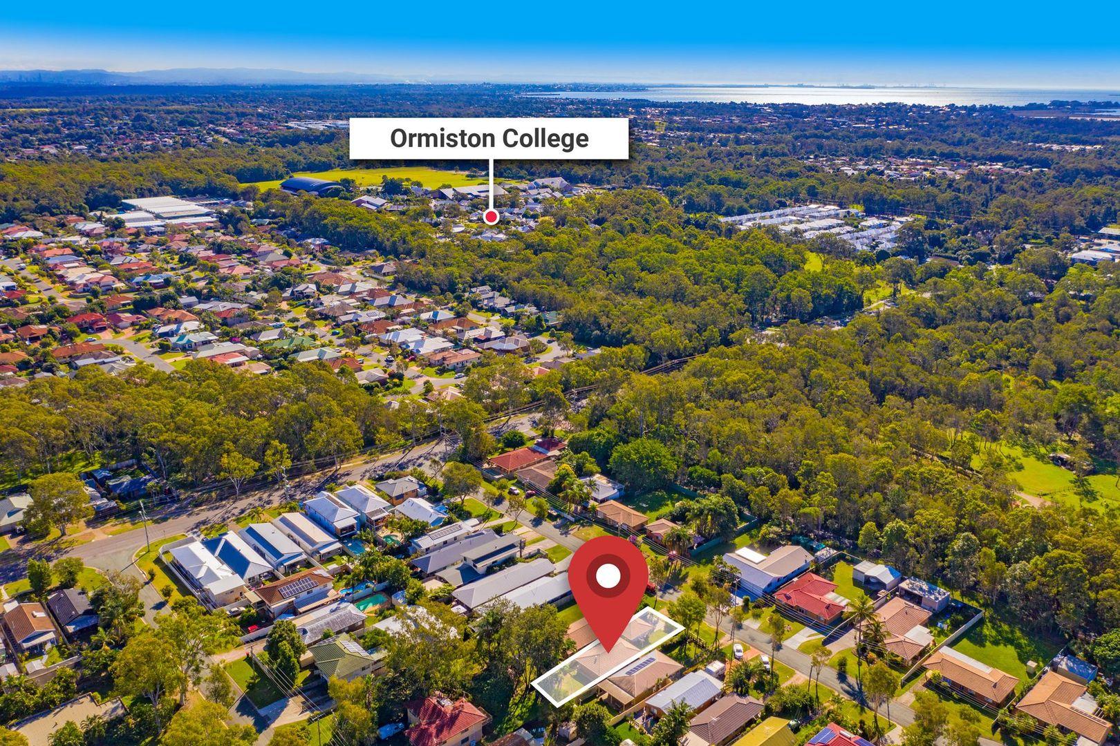17 Tascon Street, Ormiston QLD 4160, Image 2