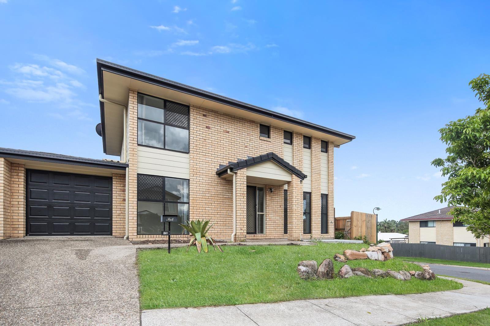 17B Golden Crest Place, Bellbowrie QLD 4070, Image 0