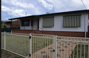 Picture of 79 Woodward Street, Parkes NSW 2870