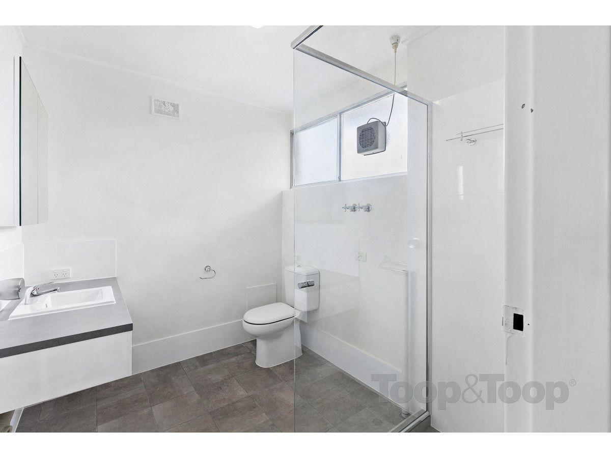 9/377 Angas Street, Adelaide SA 5000, Image 0