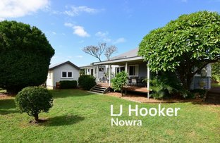 Picture of 28-30 Coomea Street, Bomaderry NSW 2541