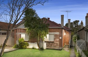 Picture of 11 Caledonian  Street, Bexley NSW 2207
