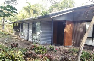 Picture of 9 LILLYPILLY PL, Moore Park Beach QLD 4670