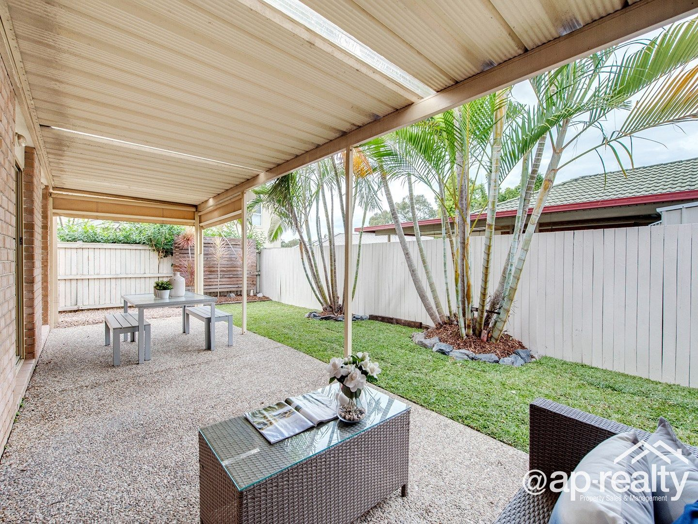 10 Medici Place, Forest Lake QLD 4078, Image 0