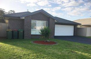 Picture of 14 Kelowna Avenue, Morisset NSW 2264