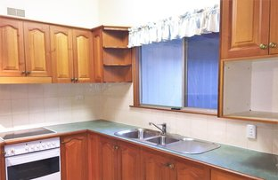 Picture of 13a Frederick Street, Wellington Point QLD 4160