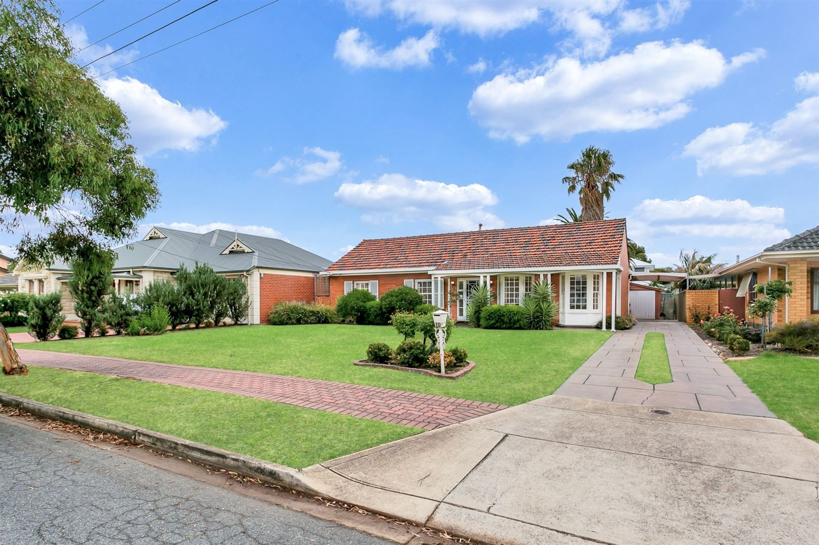 10 Tandanya Avenue, Grange SA 5022, Image 0