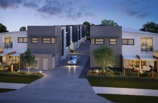 Picture of 31-35 Herbertson Road, Carina Heights QLD 4152