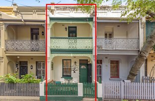 Picture of 147 Jones Street, Ultimo NSW 2007