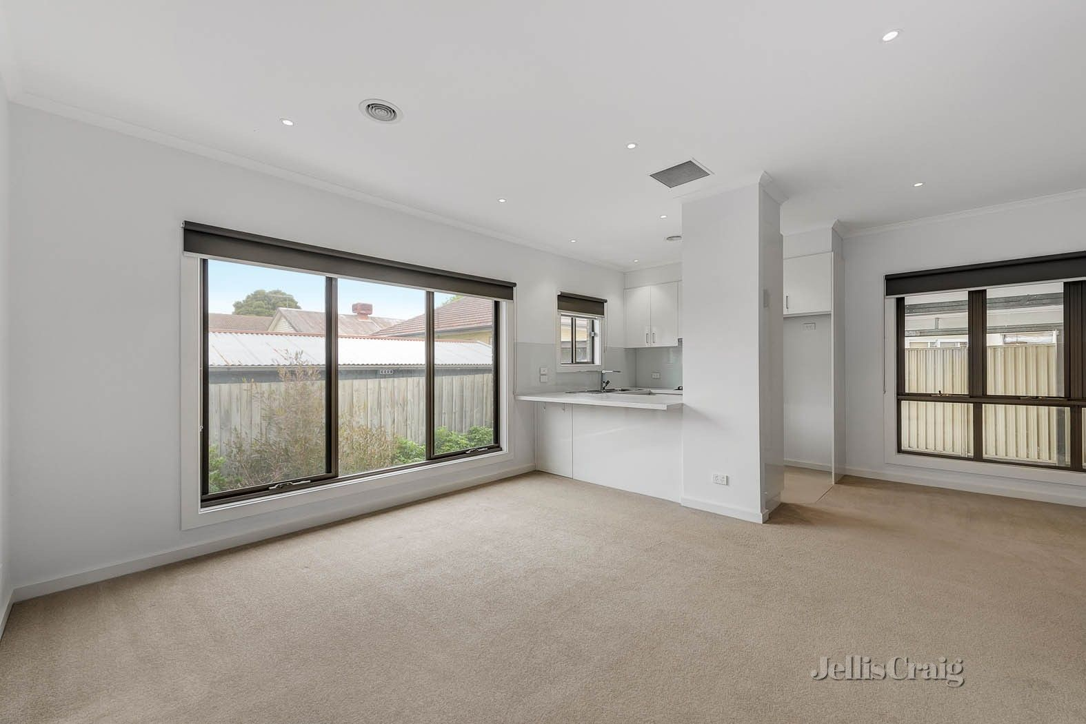 3/34 Valley Street, Oakleigh South VIC 3167, Image 1