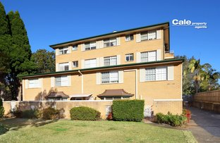 Picture of 8/50-52 Bridge Street, Epping NSW 2121