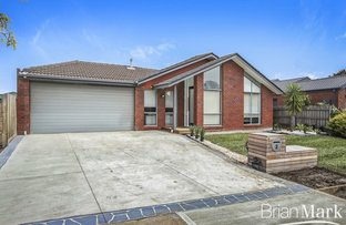 Picture of 2 Hayes Court, Hoppers Crossing VIC 3029
