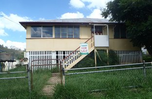 Picture of 3  James Street, Mount Morgan QLD 4714