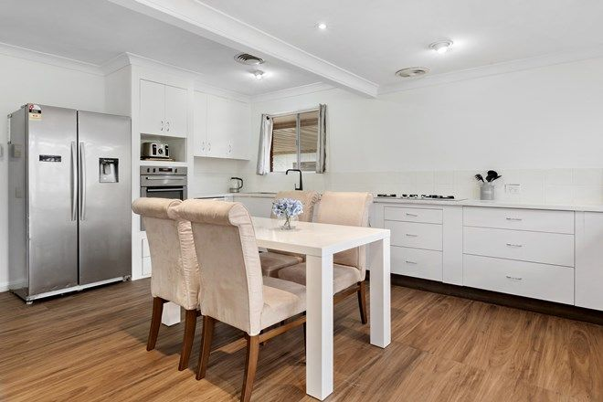 Picture of 52 Arunta Avenue, KARIONG NSW 2250